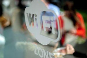 Cách bảo vệ Wi-Fi nhà bạn không bị 'dùng chùa'
