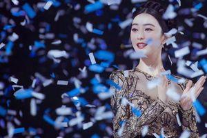 Showbiz Trung Quốc lao đao vì bê bối trốn thuế của Phạm Băng Băng