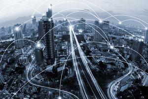 Blockchain sẽ nâng cao vai trò thương mại toàn cầu của Việt Nam