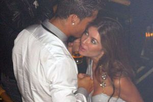 Juventus đứng về phía C.Ronaldo trong nghi án hiếp dâm!