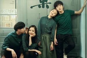 6 bộ phim Hoa Ngữ thích hợp với kiểu người không lãng mạn