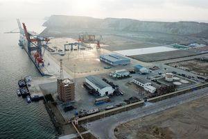 Saudi Arabia xây dựng nhà máy lọc dầu ở Pakistan