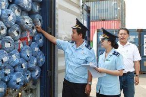 5 thủ tục nhập khẩu phế liệu được triển khai Cơ chế một cửa quốc gia