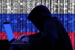 Đồng loạt tố Nga 'tấn công mạng' là âm mưu có tổ chức của phương Tây?