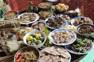 Ngộ độc thực phẩm tại đám cưới, cơ sở cung cấp thức ăn bị phạt 20,5 triệu đồng