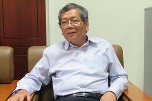 'Tổng Bí thư Nguyễn Phú Trọng hội đủ uy tín làm Chủ tịch nước'