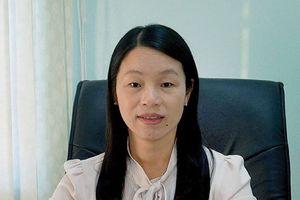 Miễn nhiệm chức vụ Giám đốc Sở VH-TT&DL Đắk Nông