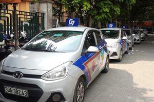 Cuộc chiến taxi: 'Hãy để thị trường quyết định giá'