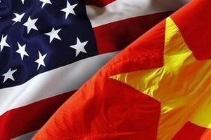 AmCham: DN Hoa kỳ tiếp tục trở thành đối tác của DN nhỏ và vừa Việt Nam