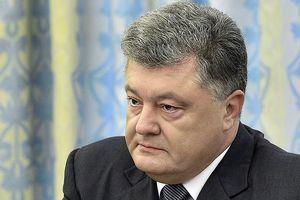 Ukraine gia hạn quy chế đặc biệt cho vùng Donbass đến cuối 2019
