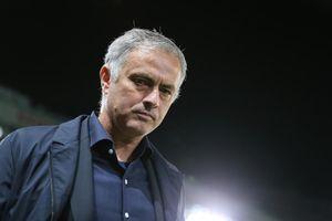 Thể thao 24h: HLV Mourinho hạ quyết tâm đánh bại Newcastle