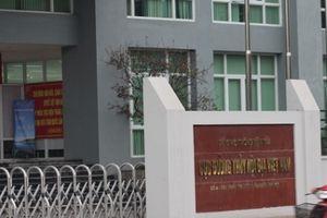 Phó Thủ tướng yêu cầu xử lý nghiêm vụ quỹ đen tại Cục Đường thủy nội địa