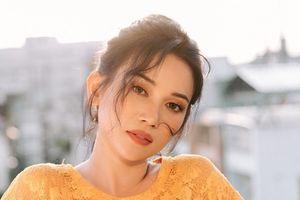 Sĩ Thanh tung ca khúc cuối cùng, tuyên bố ngừng hát ballad