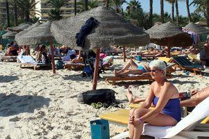 Du lịch Tunisia phục hồi sau loạt tấn công khủng bố