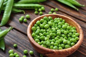15 thực phẩm phòng ngừa ung thư hiệu quả nhất nên ăn hàng ngày
