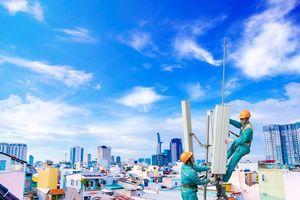 Vì sao SpeedTest đánh giá Viettel là mạng di động nhanh nhất Việt Nam?