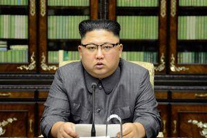 Truyền thông Triều Tiên gọi Nhật Bản là thế lực nguy hiểm nhất