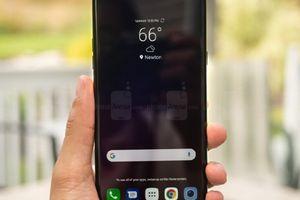 Đánh giá chi tiết LG V40 ThinQ: Đẹp chứ chưa 'ngon'