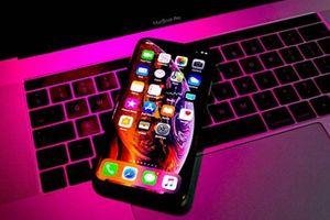 5 tính năng tốt nhất ở iPhone Xs và Xs Max mà ít ai biết