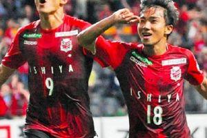 ĐT Thái Lan: Vì sao 3 trụ cột không đá AFF Cup vẫn được gọi?