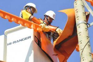 Công ty Điện lực Đắk Lắk: 42 năm thắp sáng niềm tin