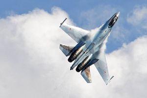 Indonesia có thể dừng mua Su-35 của Nga vì sợ bị Mỹ trừng phạt