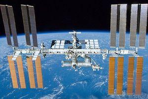Kỳ 4: Những nhiệm vụ quan trọng nhất trong lịch sử NASA