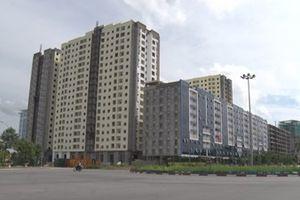 Giải pháp tháo gỡ khó khăn về nhà ở xã hội tại Bắc Ninh