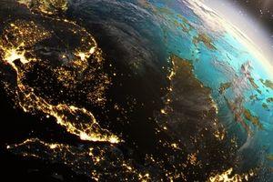 Viễn cảnh kinh tế thế giới vào năm 2030