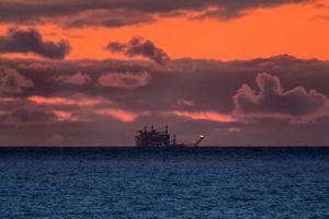 Petrofac nhận được gia hạn hợp đồng với Chevron North Sea