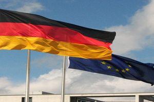 Cách của người Đức (kỳ 4): Bá chủ bất đắc dĩ của EU