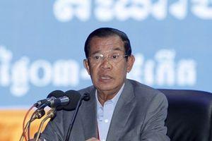 Campuchia tìm kiếm sự trợ giúp của Nhật Bản để tổ chức ASEM 2020