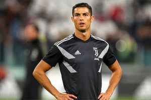 Ronaldo thuê luật sư nổi tiếng cho vụ kiện hiếp dâm
