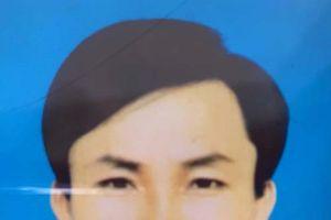 Truy nã nguyên Chủ tịch Hội Nông dân ôm tiền phân bón bỏ trốn