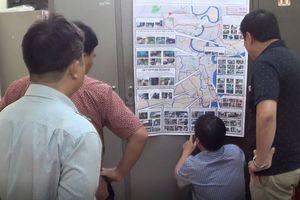 PV Hoài Nam chưa được nhận tiền thưởng phản ánh về tham nhũng