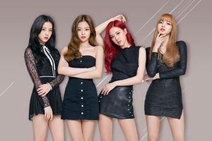Vừa vượt mặt BTS: Bạn đã biết về kỷ lục mới nhất của BlackPink?