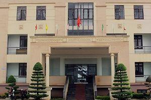Miễn nhiệm Giám đốc Sở Văn hóa - Thể thao và Du lịch Đắk Nông