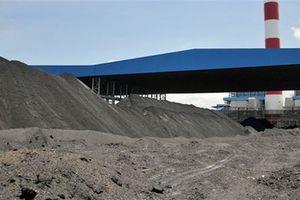 Sản xuất xi măng cần đến 20 triệu tấn xỉ gang thép