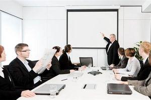 Báo cáo sai phạm trong doanh nghiệp giúp quản trị tốt hơn