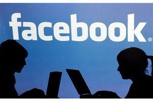 Làm quen qua facebook rồi lừa bán sang Trung Quốc