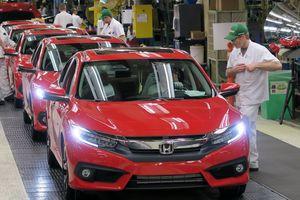 Thỏa thuận USMCA mới có tác động thế nào với ngành công nghiệp ô tô