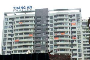 Loạt dự án ở Hà Nội biến nhà máy thành cao ốc: Thất thoát gần 4.000 tỷ đồng