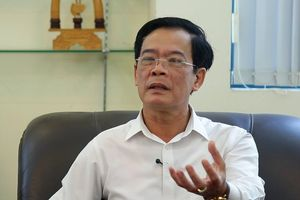 'Uy tín của Tổng bí thư thuộc về nhân dân đánh giá'