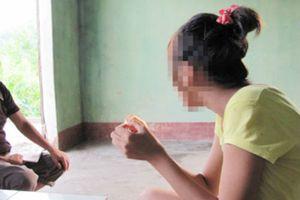 Khởi tố nam thanh niên làm thiếu nữ 15 tuổi mang thai