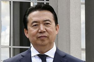 Interpol yêu cầu Trung Quốc cung cấp thông tin chính thức về giám đốc bị mất tích