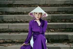 Đinh Hiền Anh làm khách mời đặc biệt trong liveshow của Bằng Kiều