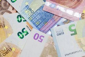 Ý: 'Robin Hood' đánh cắp 26 tỷ đồng người giàu chia cho người nghèo