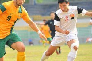 Tin sáng (7.10): Australia 'tăng độ khó' cho U19 Việt Nam ở giải châu Á