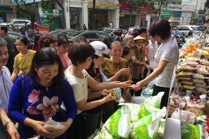 Kinh tế Việt Nam, cơ hội và thách thức