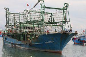 Biển là cơ sở để Việt Nam hưng thịnh